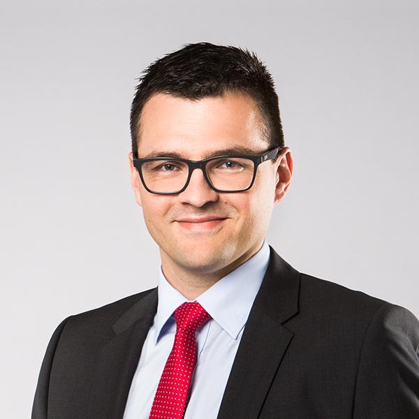 Michał Pacyna