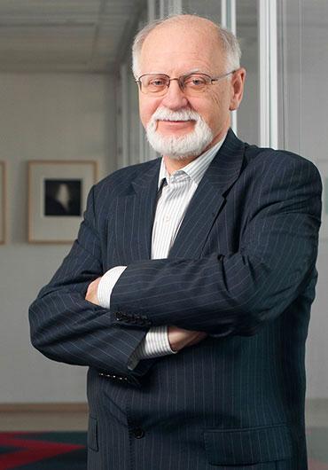 Adam Korczowski