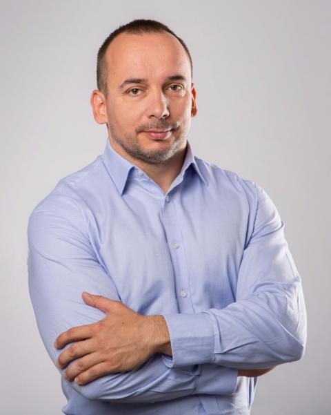 Piotr Hajto