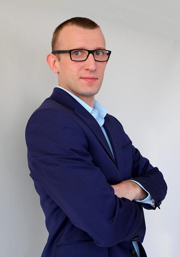 Rafał Czarny