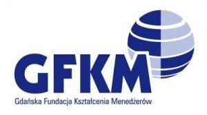 Gdańska Fundacja Kształcenia Menedżerów
