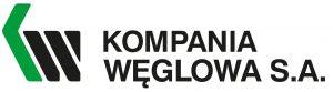 Kompania Węglowa S.A.