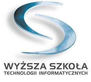 Wyższa Szkoła Technologii Informatycznych