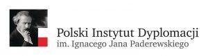 Polski Instytut Dyplomacji