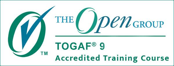 TOGAF® 9 Poziom 1