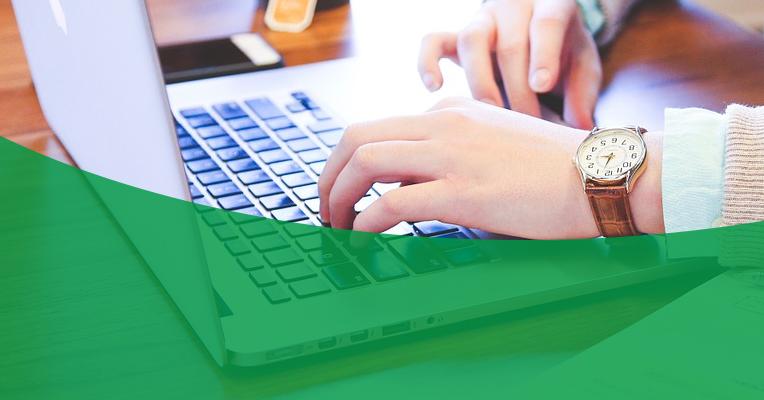 ITIL® 4 Update (cz. 1) – co przyniesie nowy ITIL®?