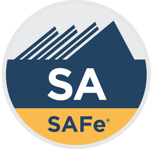 Scaled Agile Framework (SAFe®)
