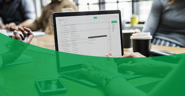 AgileSHIFT® – zmiany niezbędne dla transformacji biznesu