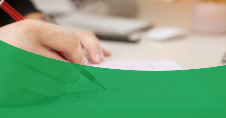 Egzamin ITIL® 4 w języku polskim już niebawem!