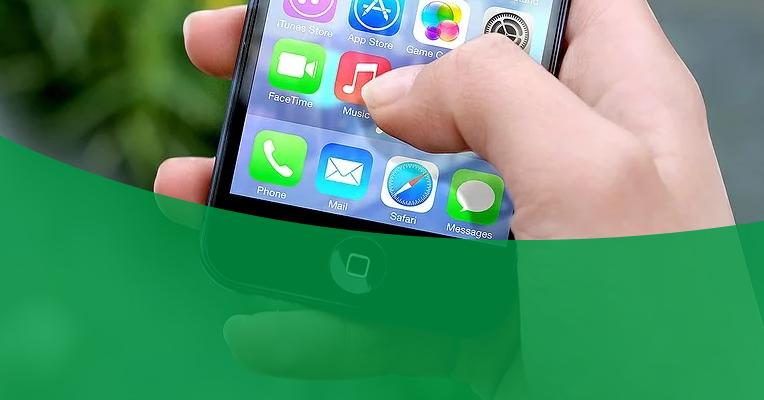Symulator egzaminów – pobierz aplikacje Inprogress!