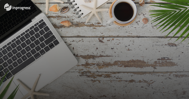 Jak zarządzać zadaniami online? Narzędzia Agile