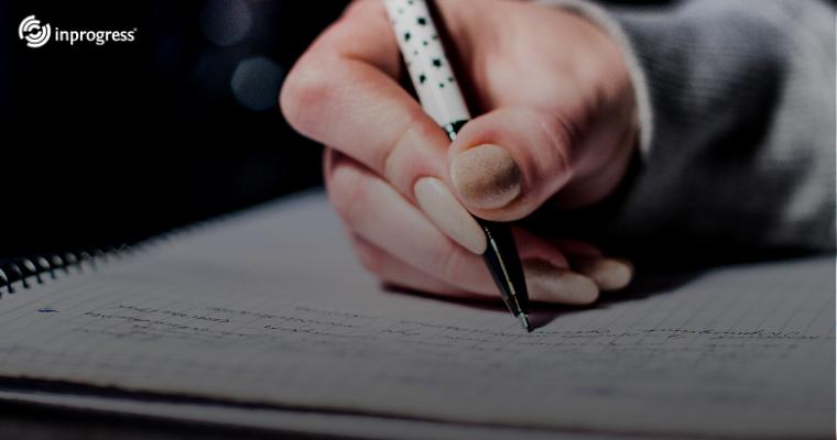 Jak przygotować się do egzaminu PMP® (merytorycznie i fizycznie)?
