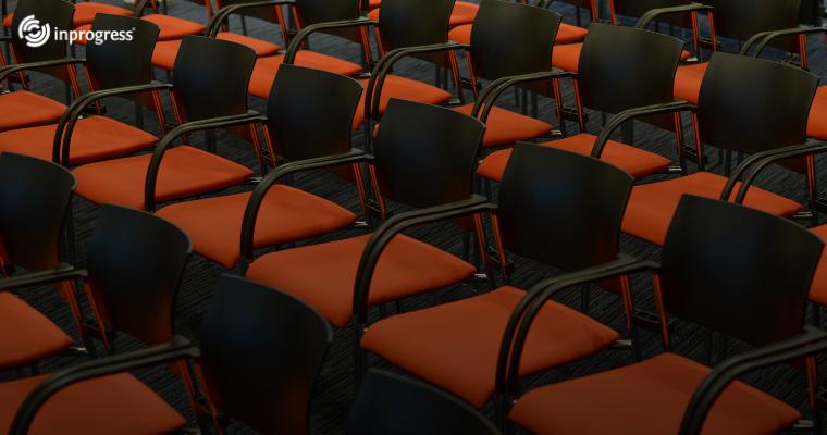 Międzynarodowe gwiazdy zarządzania na konferencji Digital (R)evolution!