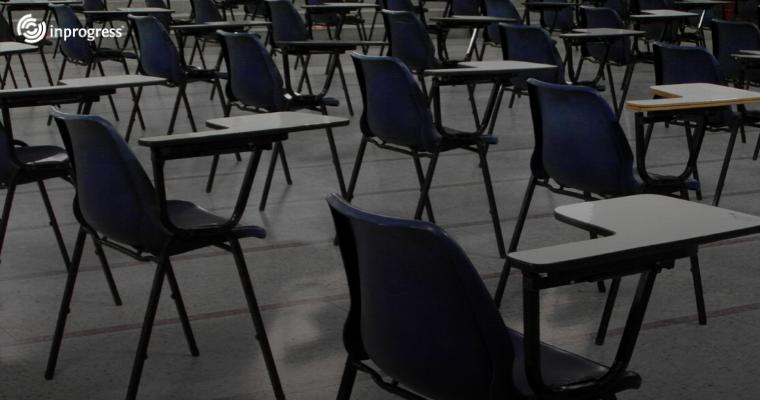 Relacja z egzaminu PMP®